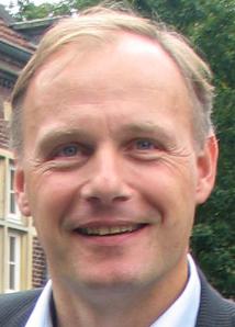 Dr. Jürgen Holtkamp