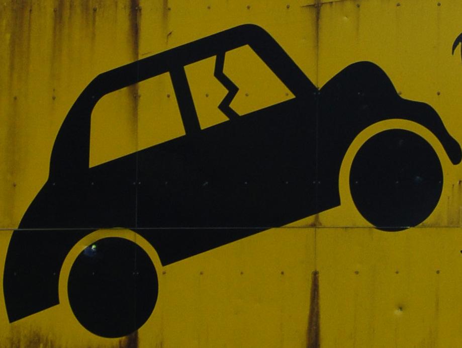 Führerschein in Dülmen nicht