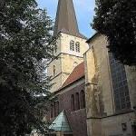 St. Viktor Dülmen