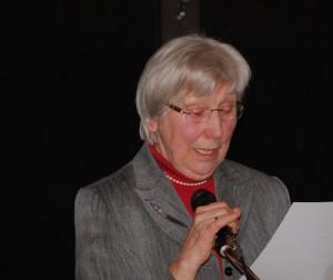 Cläre Hillermann
