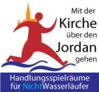 Logo vom Pfingstreffen 2012