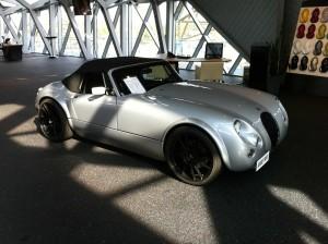 Wiesmann_Roadster_34